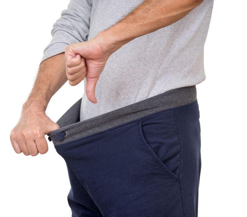boli asociate cu penisul ce cauzează creșterea penisului