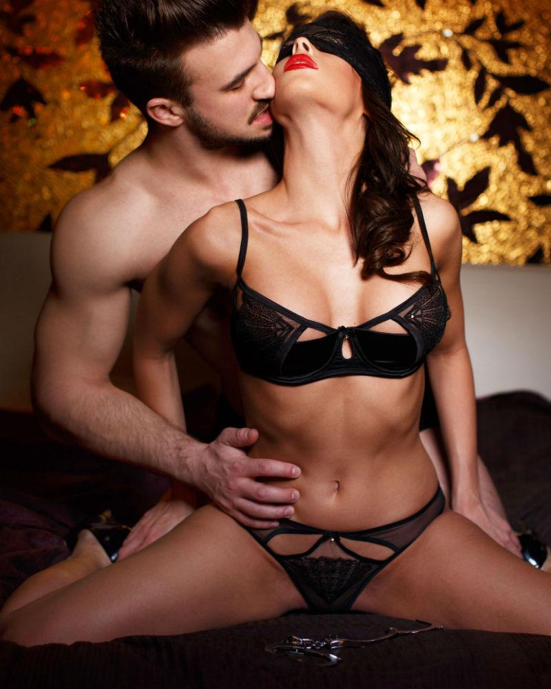 Sexuale fantezii fantezii sexuale
