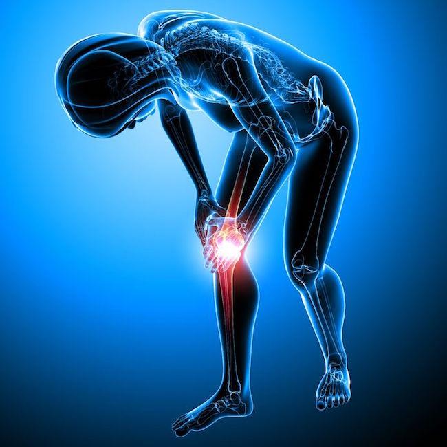 Osteoporoza: cauze, simptome si tratament | aer-bucuresti.ro