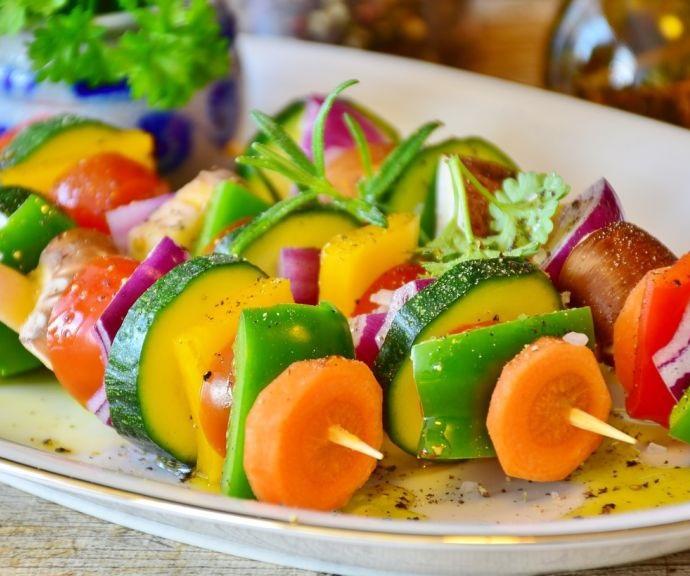 Bazele unei diete sănătoase și echilibrate