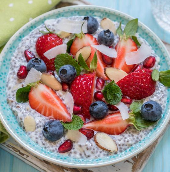 dieta ketogenica fructe permise 6 mese pe zi pentru a pierde grăsime