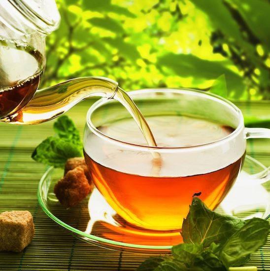 ceai detoxifiere rinichi
