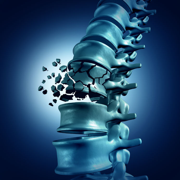 proces de regenerare a țesutului cartilaj