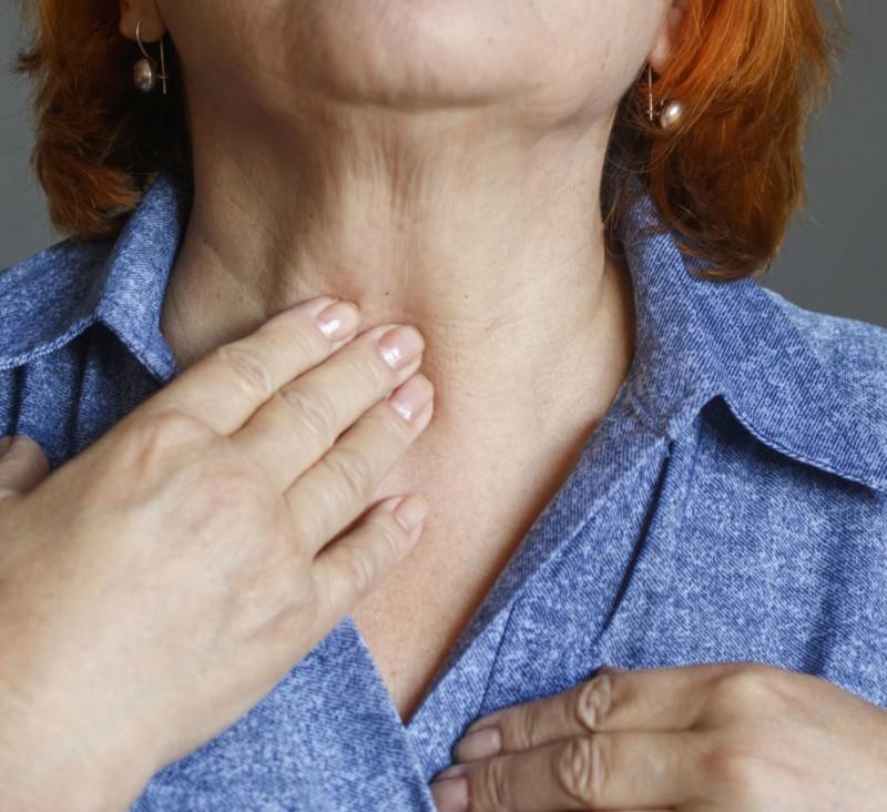 cum să tratezi durerea în articulația umărului stâng