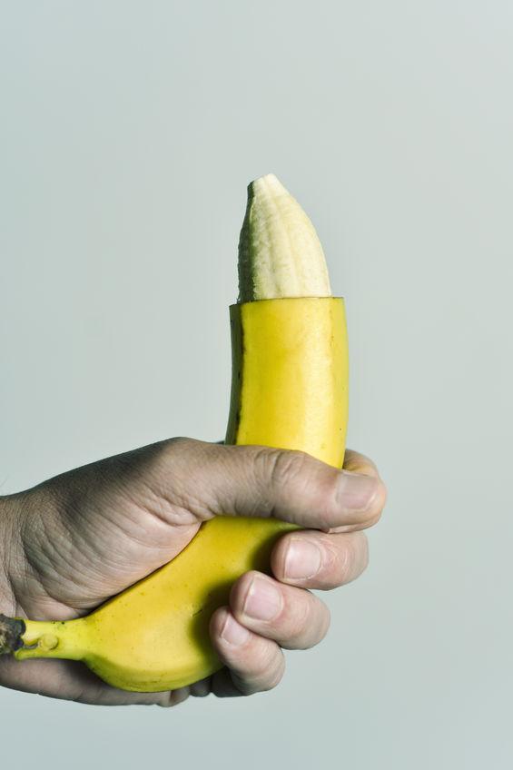 penisuri umflate)