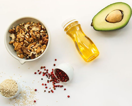 Regim alimentar pentru ficatul gras. 15 alimente de evitat, 15 alimente de consumat