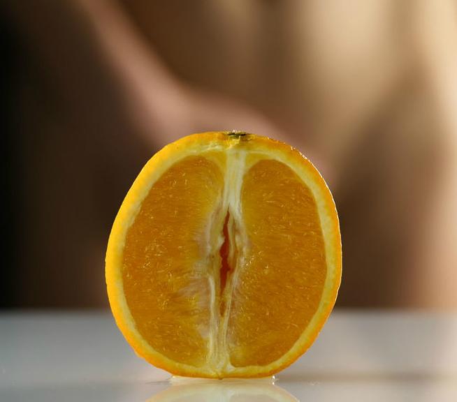 penisul este inflamat)