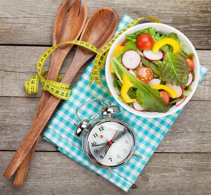 Dieta Omad: mănâncă o dată pe zi eficient pentru a pierde în greutate?
