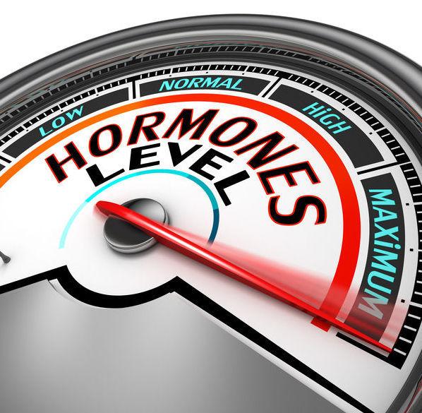pierderea în greutate tiroxină publică)
