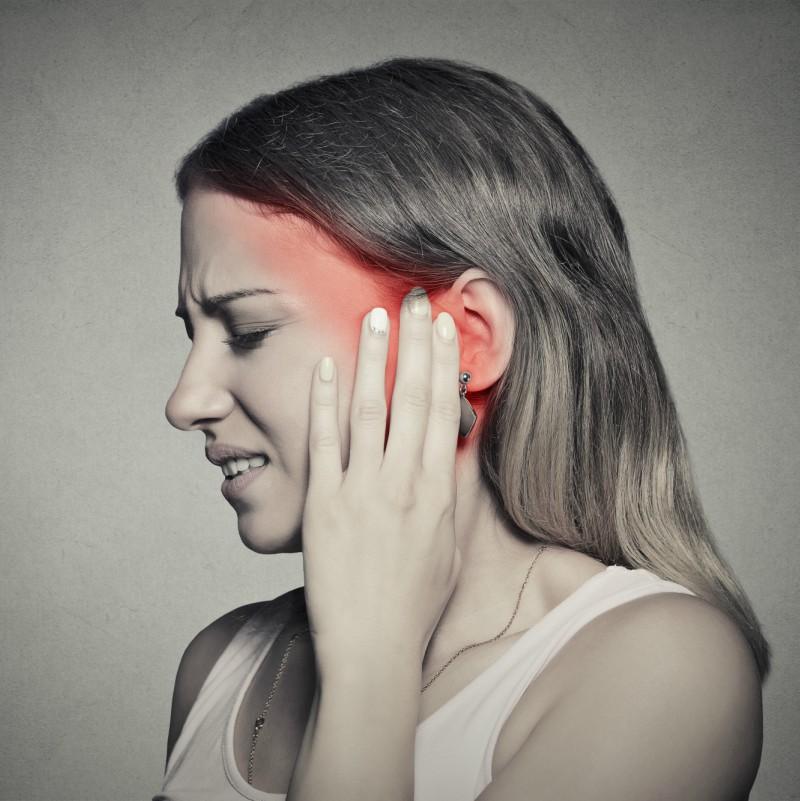boala inflamatorie a articulațiilor și spatelui