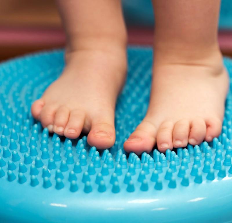 tratamentul artrozei piciorului cu picioarele plate pepene galben pentru tratamentul artrozei