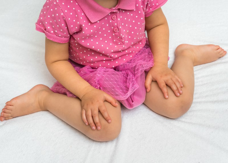 subluxarea congenitală a tratamentului articulației șoldului)