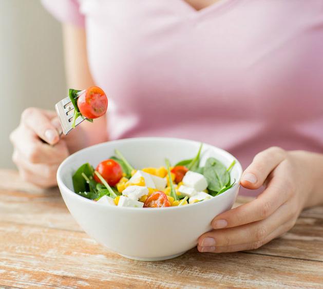 dieta slabit vara