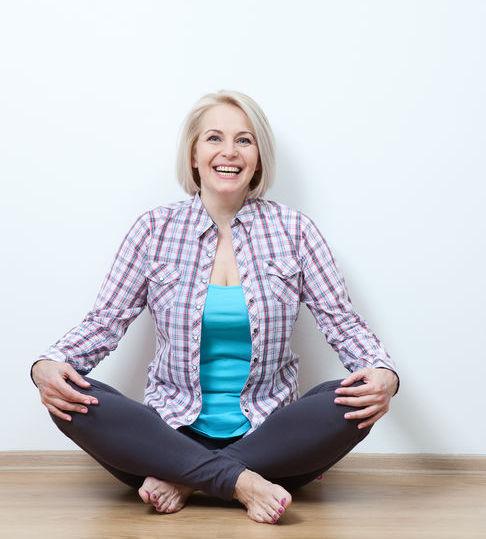 Ce este menopauza precoce