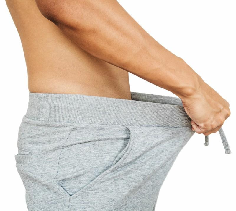 abstinență și erecție prelungite sparanghel și erecție