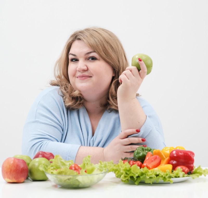 slabire varsta mijlocie pierderea în greutate a xiuminei