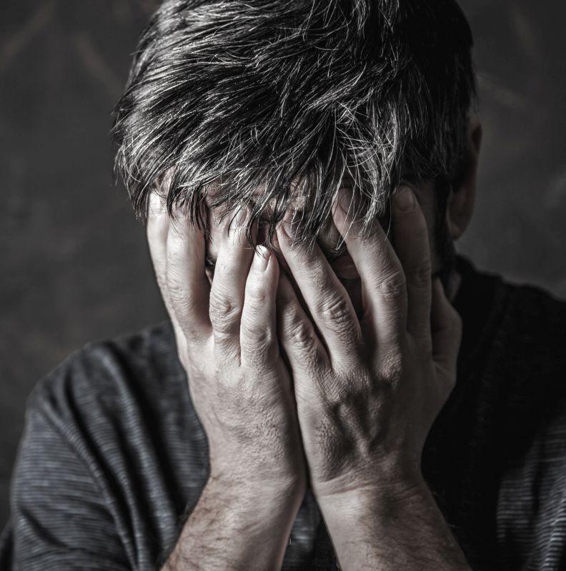 bolile penisului la bărbați