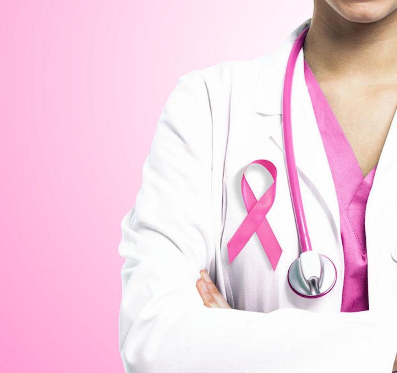 cancer mamar investigatii