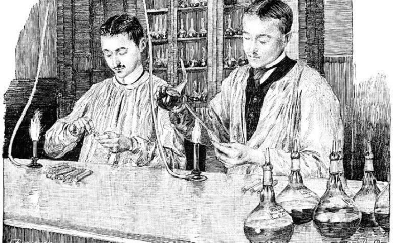 Reușite de marcă în istoria medicinei – primele vaccinuri și eradicarea variolei