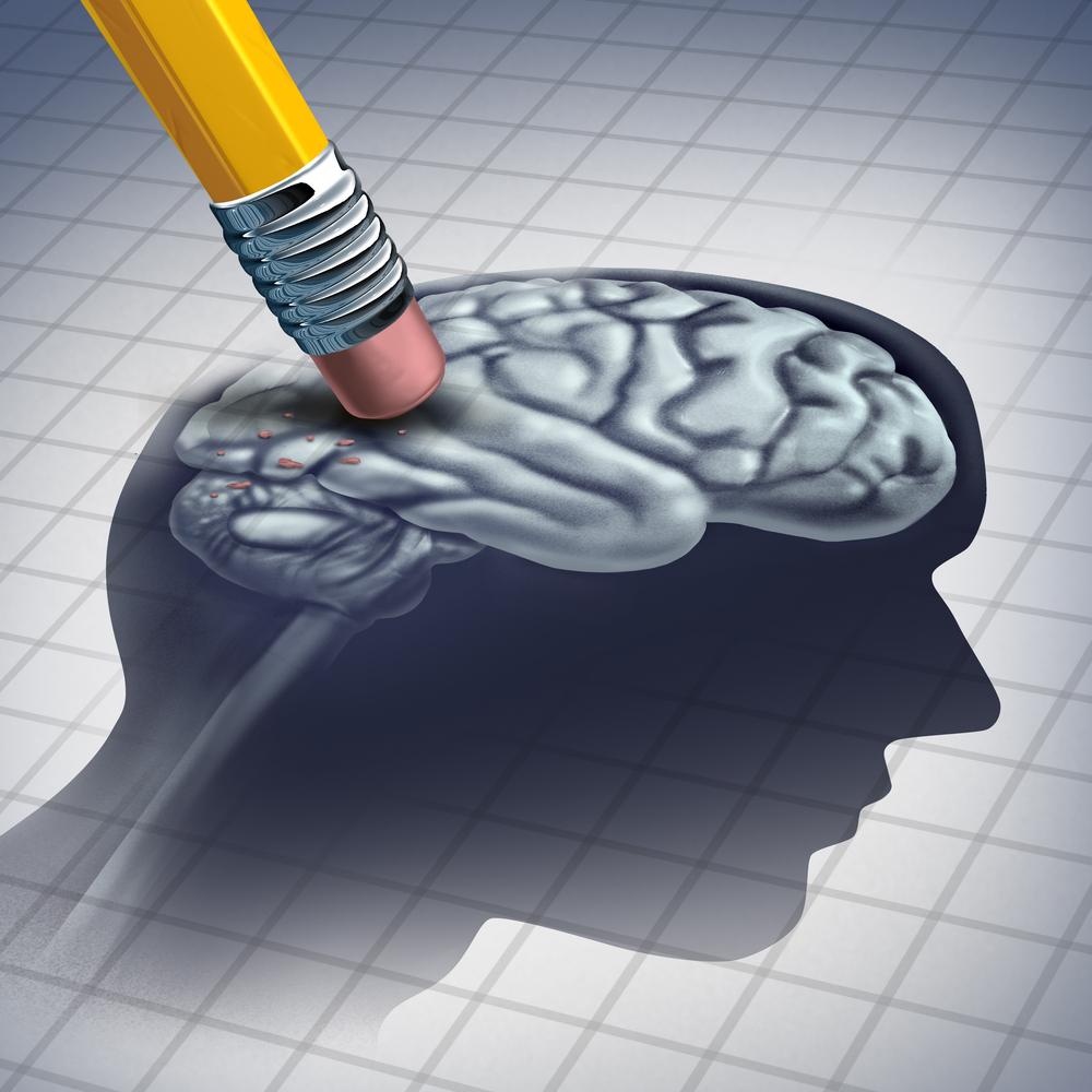Decesul actorului Gene Wilder: Cum mor oamenii din cauza bolii Alzheimer