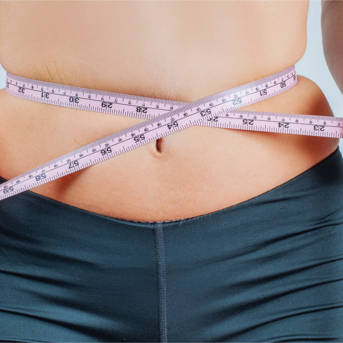 pierderea in greutate a saliilor de talie)