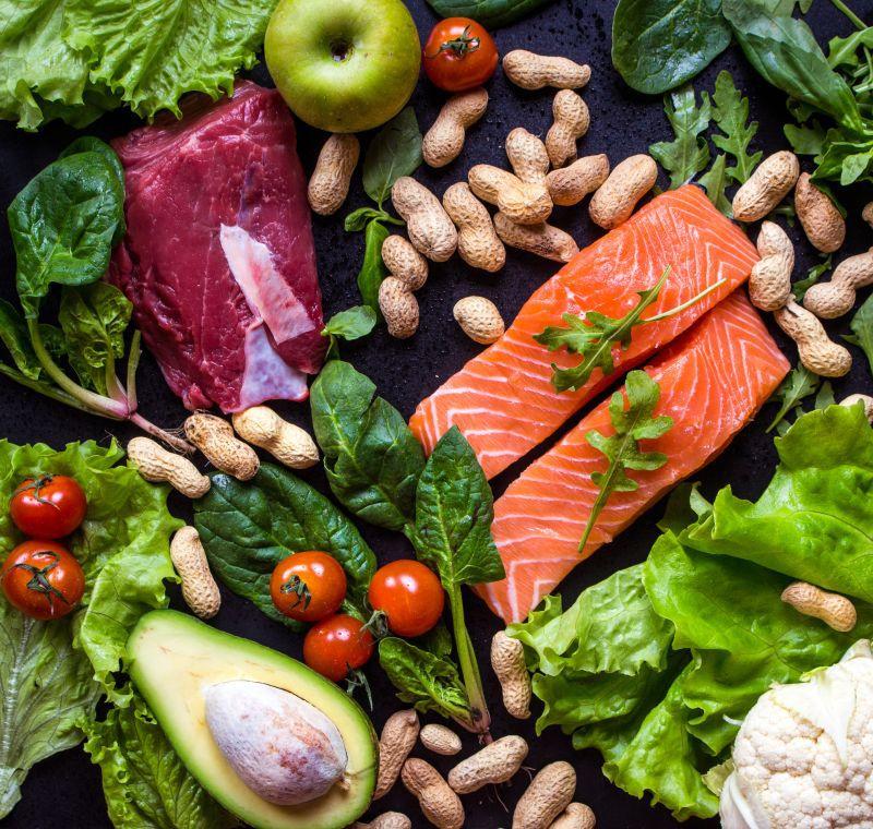 Blog - Post - 10 alimente care te ajută să îți crești imunitatea rapid