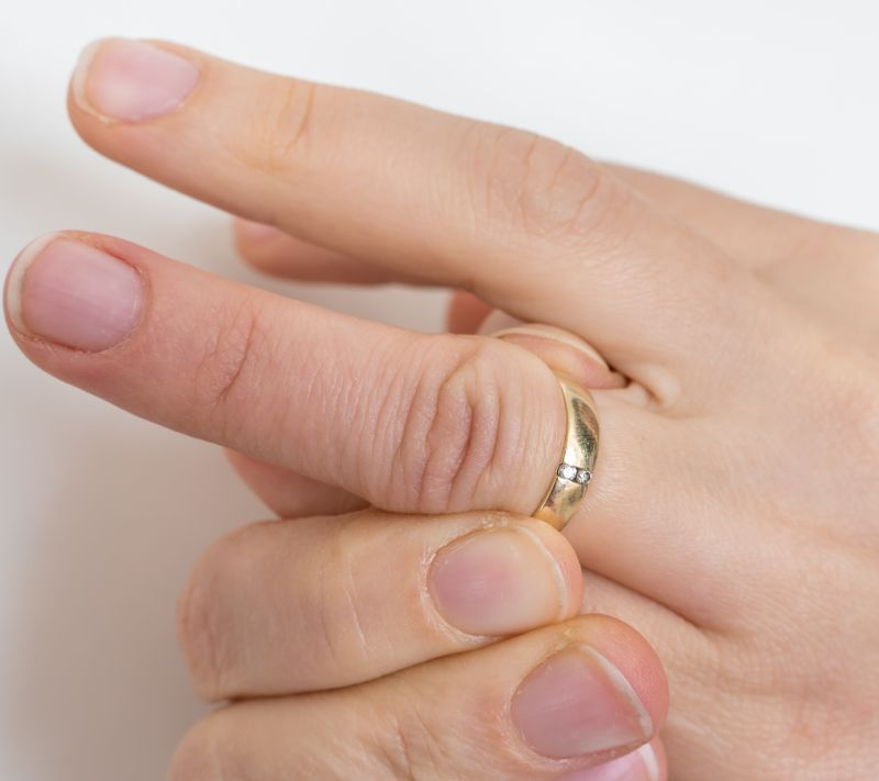 geluri pentru artroza articulației șoldului tratamentul acut al artritei articulare