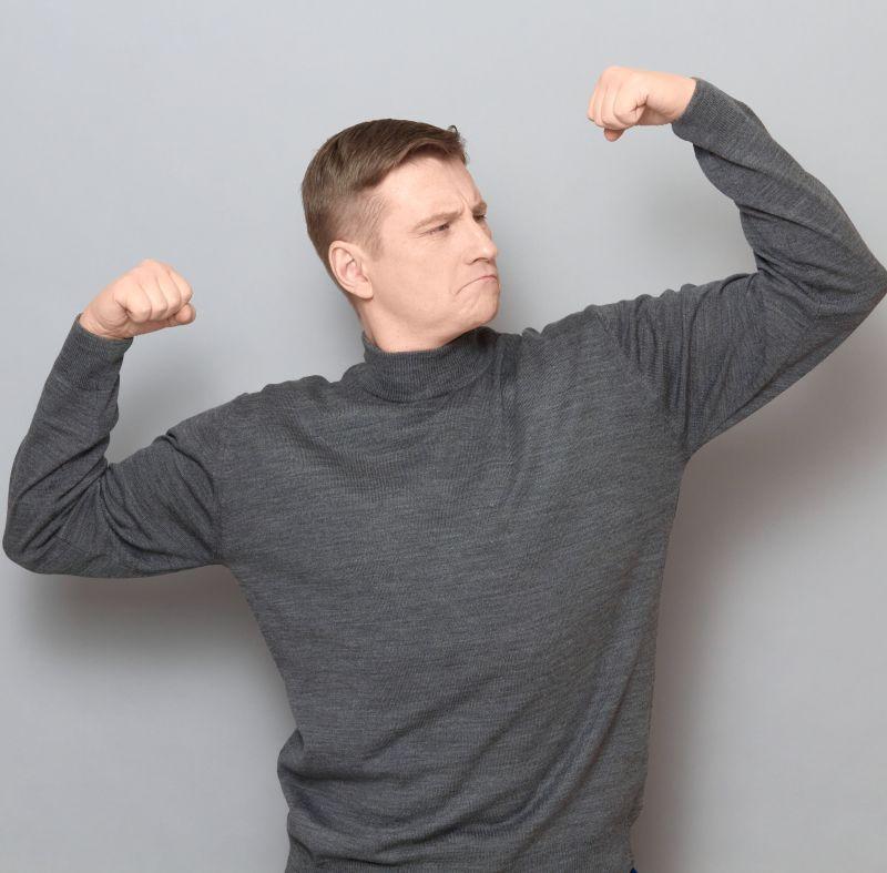 cum să crească testosteronul și libidoul)