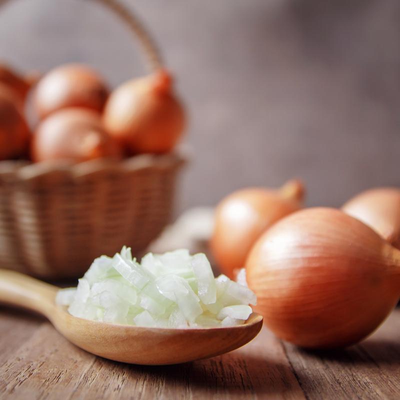 beneficiile pentru sănătate ale pierderii în greutate din ceapă)