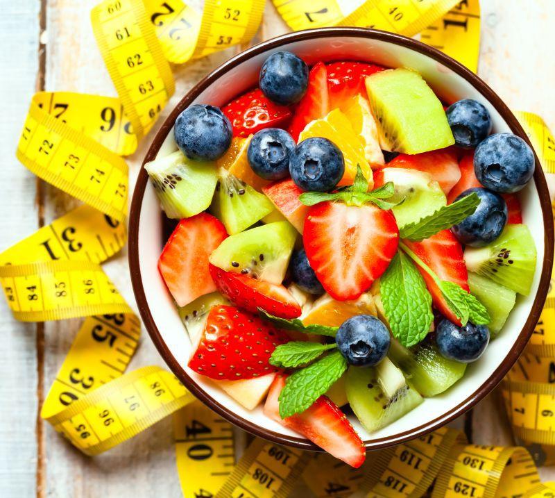 greutate sănătoasă de pierdut în 6 luni