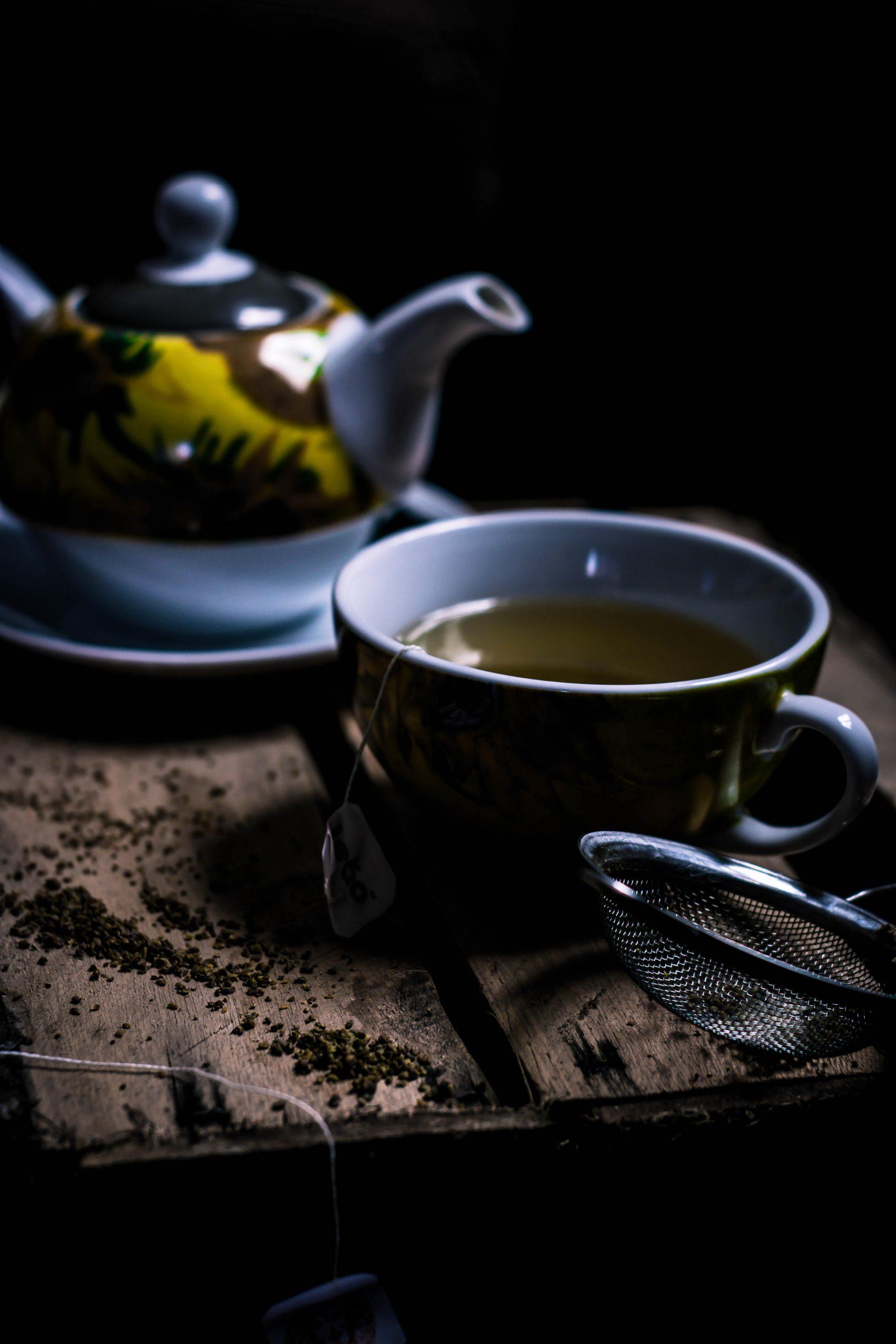 triple de ceai de ardere a grăsimilor