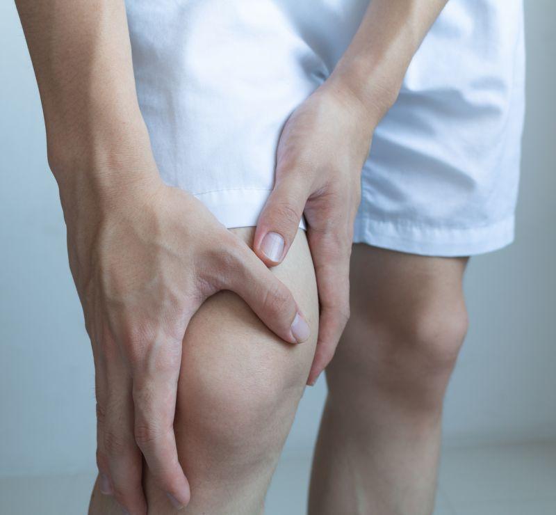 unde este mai bine să tratați artrita reumatoidă