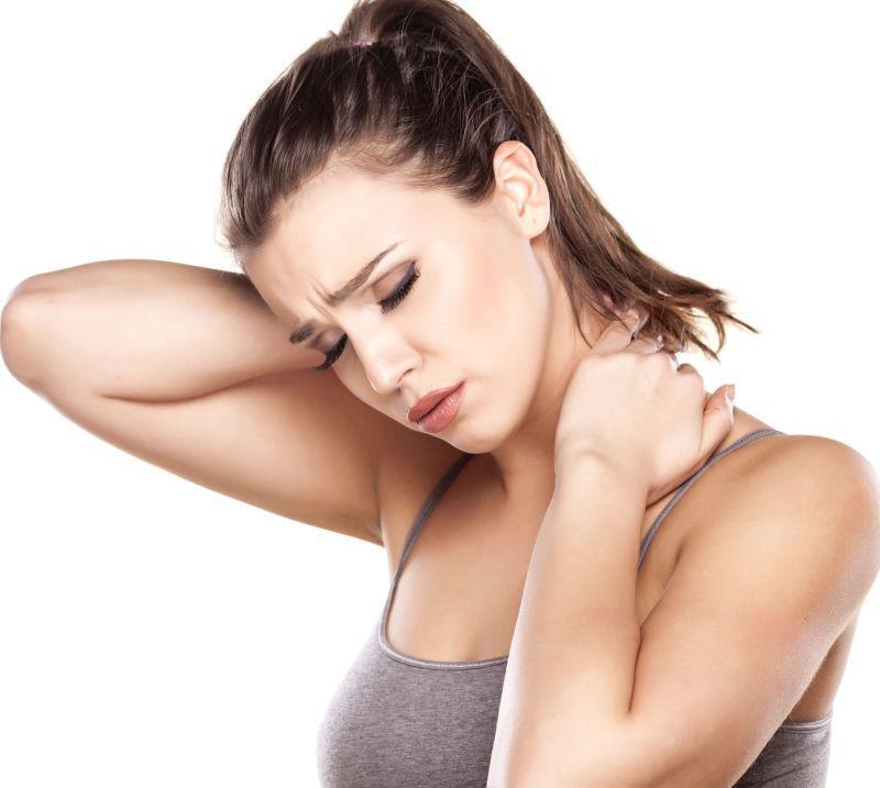 boli acute de țesut conjunctiv difuz