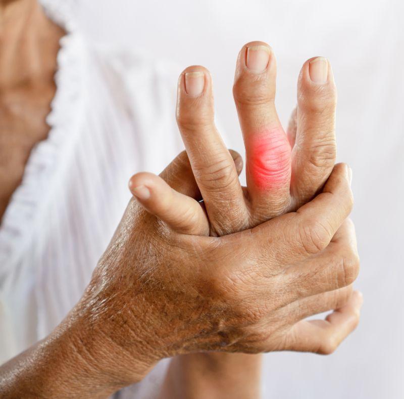 boli ale spatelui și articulațiilor maya gogulan dispozitiv de tratare a artrozei orion
