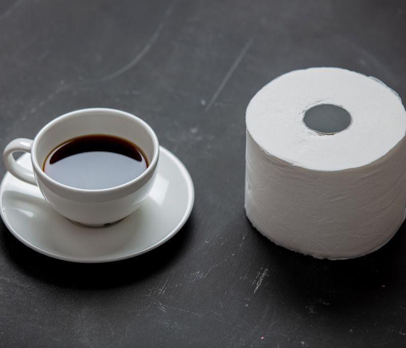 exfat de cafea slăbită cum să ardeți burta grăsime pentru abs