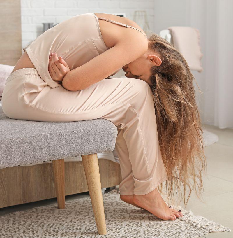 endometrioza cum să piardă în greutate