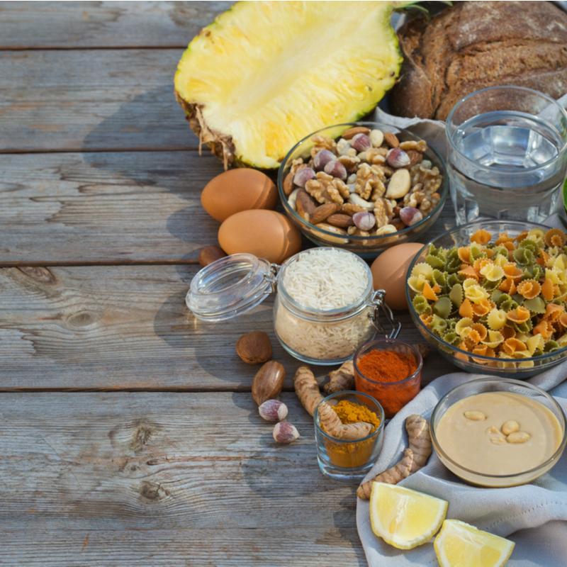 Care trateaza artrita guta