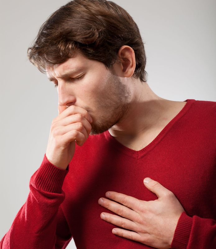 cancerul penian simptome