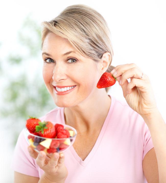 Mihaela bilic tratament menopauza