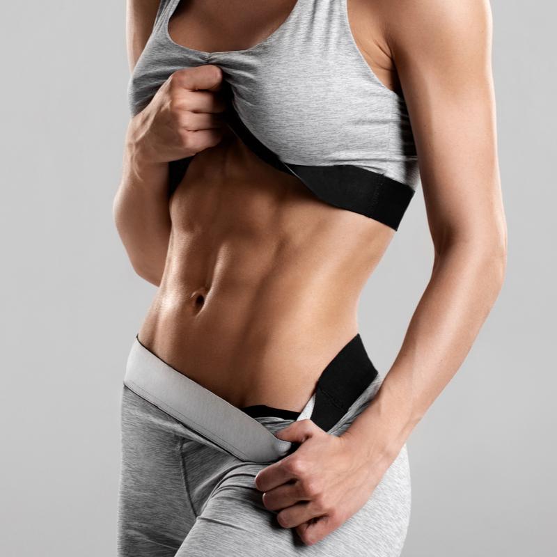 slabire sativa mai bine să slăbești sau în centimetri