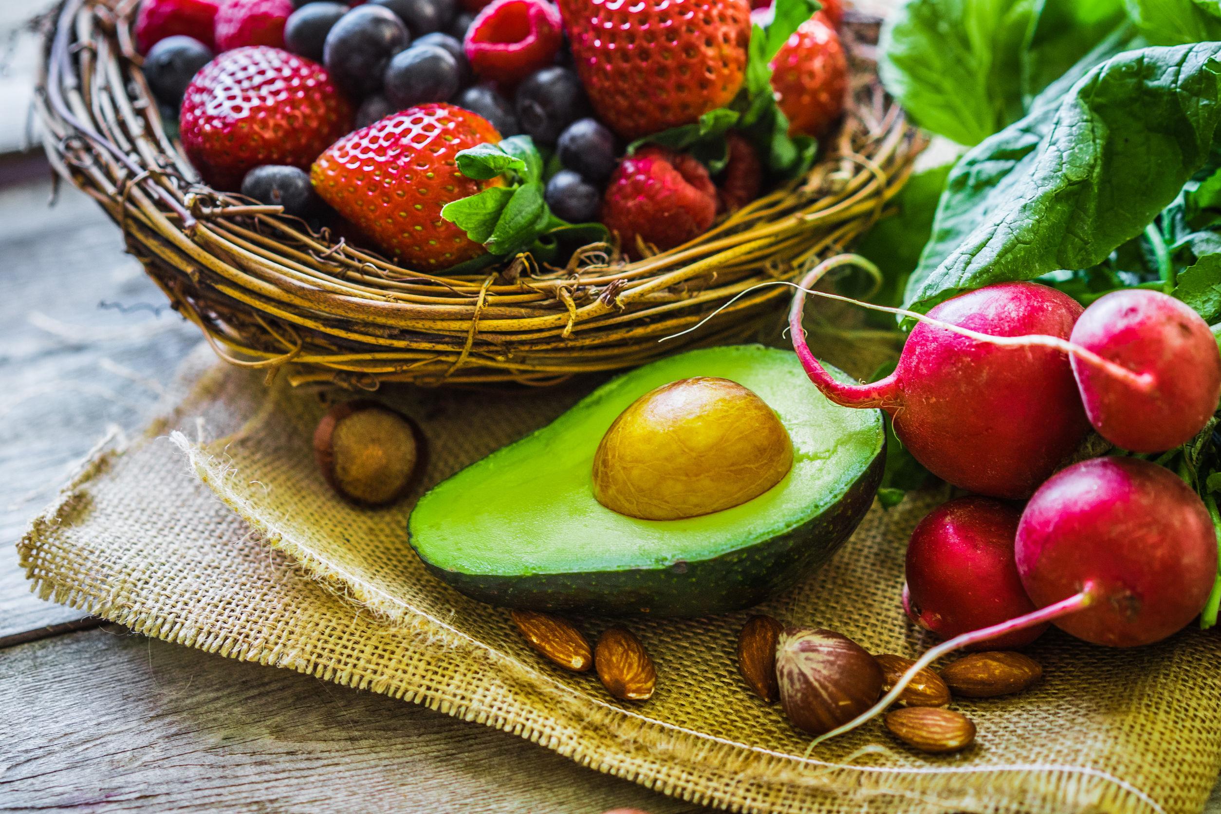 Gândițivă că dieta de 3 zile este în siguranță Zece moduri pe care le puteți pierde astăzi