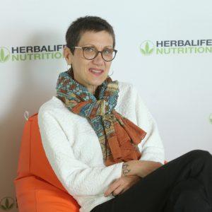 Dr. Corina Zugravu descrie regimul alimentar pentru sănătatea inimii.