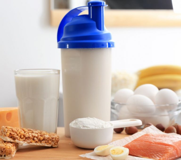 Dieta oloproteică: meniu, alimente permise și interzise, reacții adverse