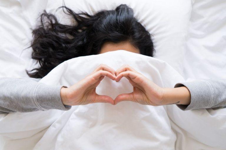 Lipsa somnului ne îmbolnăvește inima. Explică fenomenul dr. Natalia Pătrașcu, medic cardiolog