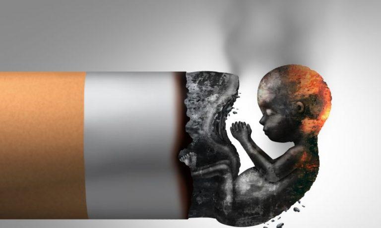 Fumatul și fertilitatea nu fac casă bună. Atenție și la consumul excesiv de alcool!