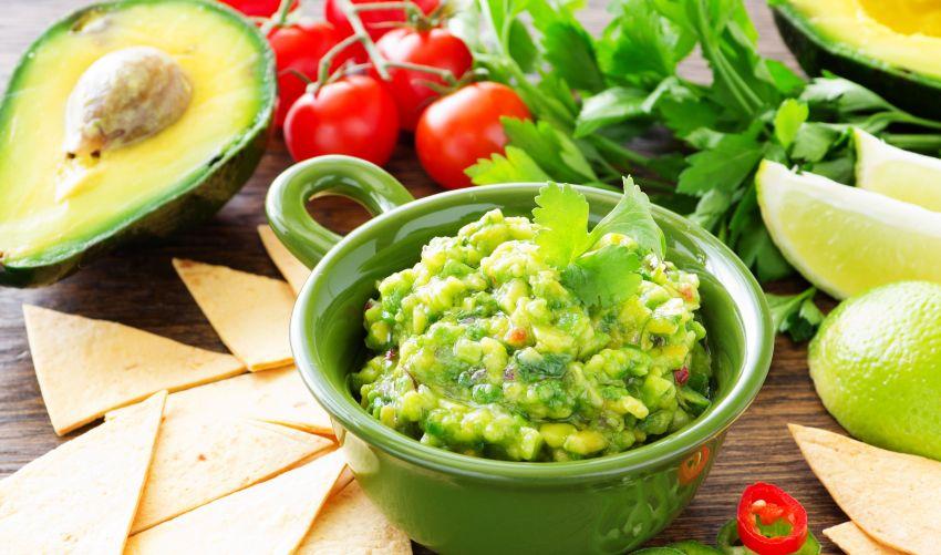dieta de slabire cu avocado pierdere în greutate victorville ca