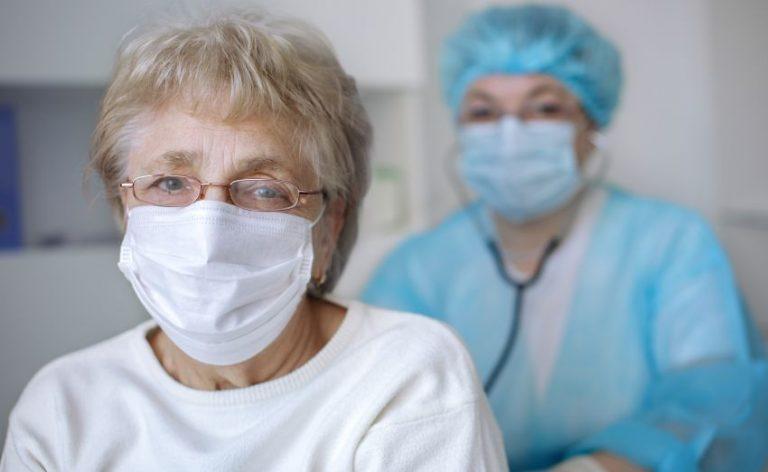Lista bolilor cronice eligibile pentru înscrierea în etapa II a vaccinării împotriva COVID-19