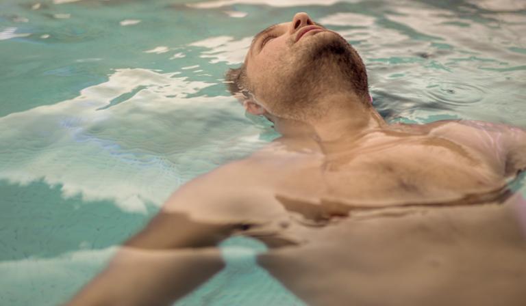 Cum poți scăpa de sechelele pulmonare post-COVID