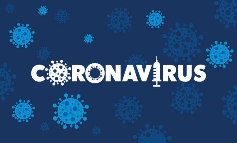 Tot ce trebuie să știi despre infecția cu coronavirus SARS-CoV-2: transmitere, simptome COVID-19, teste diagnostic, anticorpi, vaccinuri, tratamente
