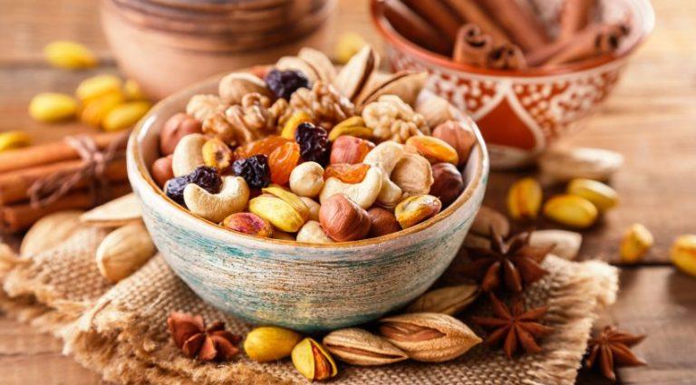 Alimente care cresc glicemia. Ferește-te de ele dacă ai diabet!